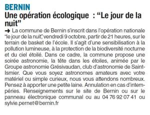 Article-Bernin